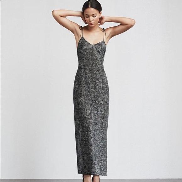 Reformation Dresses | Daiquiri Sparkly Cocktail Dress Xs | Poshmark